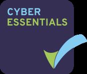 Cyberessential logo