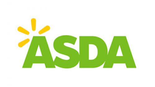 Asda - logo
