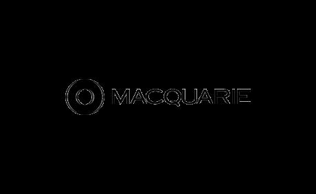 maquarie bank logo