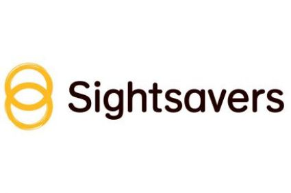 sight savers logo