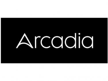 Arcadia Group Logo