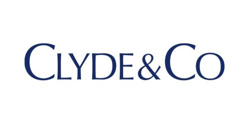 Cyde and co logo