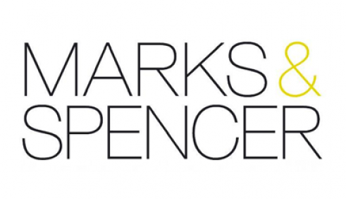 Marks and Spencer telecoms and networks contracts