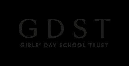 GDST logo