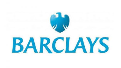 Barclays logo 2